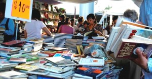 Feria-del-Libro-Remate-892592