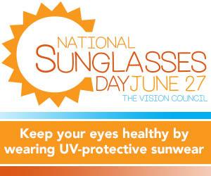National_Sunglass_Day_Logo___1