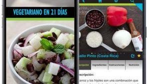Crean-aplicacion-Vegetariano-FotoTomada-pcrmorg_MEDIMA20160727_0165_31