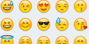 o-emojis-facebook
